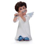 Flute angel – LT746681