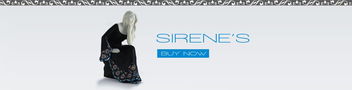 sirenes21